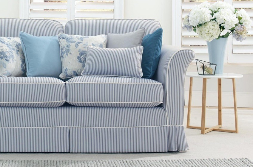 Sofa Covers Loose For Settees, Loose Fit Sofa Covers Uk