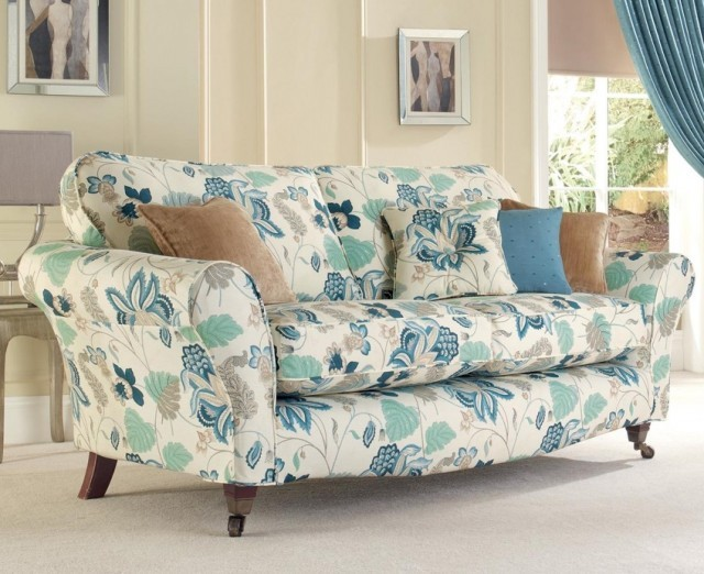 Sofa Covers What Are Loose And, Loose Fit Sofa Covers Uk