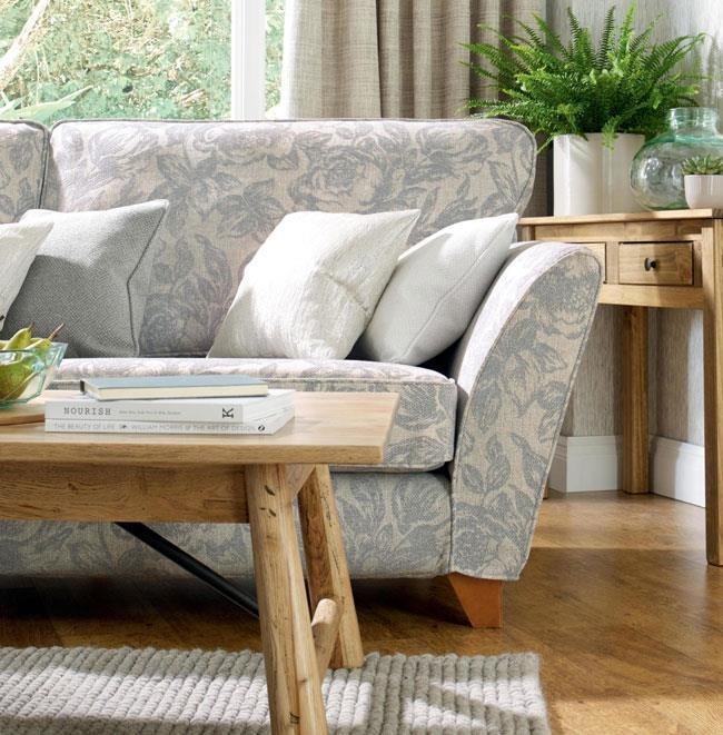 aquaclean sofa