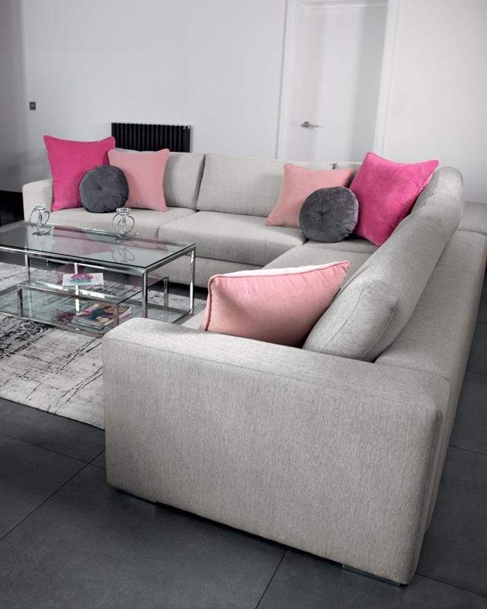 ann sofa after