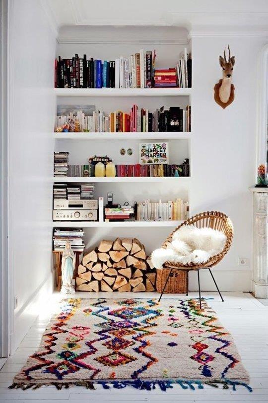 Decorative Accessories 2