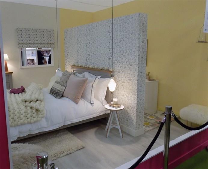 Ihs Bedroom